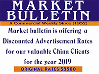 marketbulletin