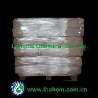 powder paller with wrapped film.png