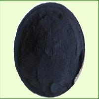 buy Technical grade Activated carbon with best price