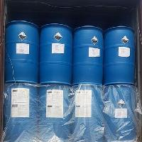Cyclohexanone 99% Industrial Grade