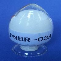 Powdered Nitrile Butadience Rubber