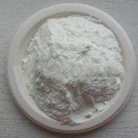 Polyaluminum Chloride PAC Water Treatment Chemical