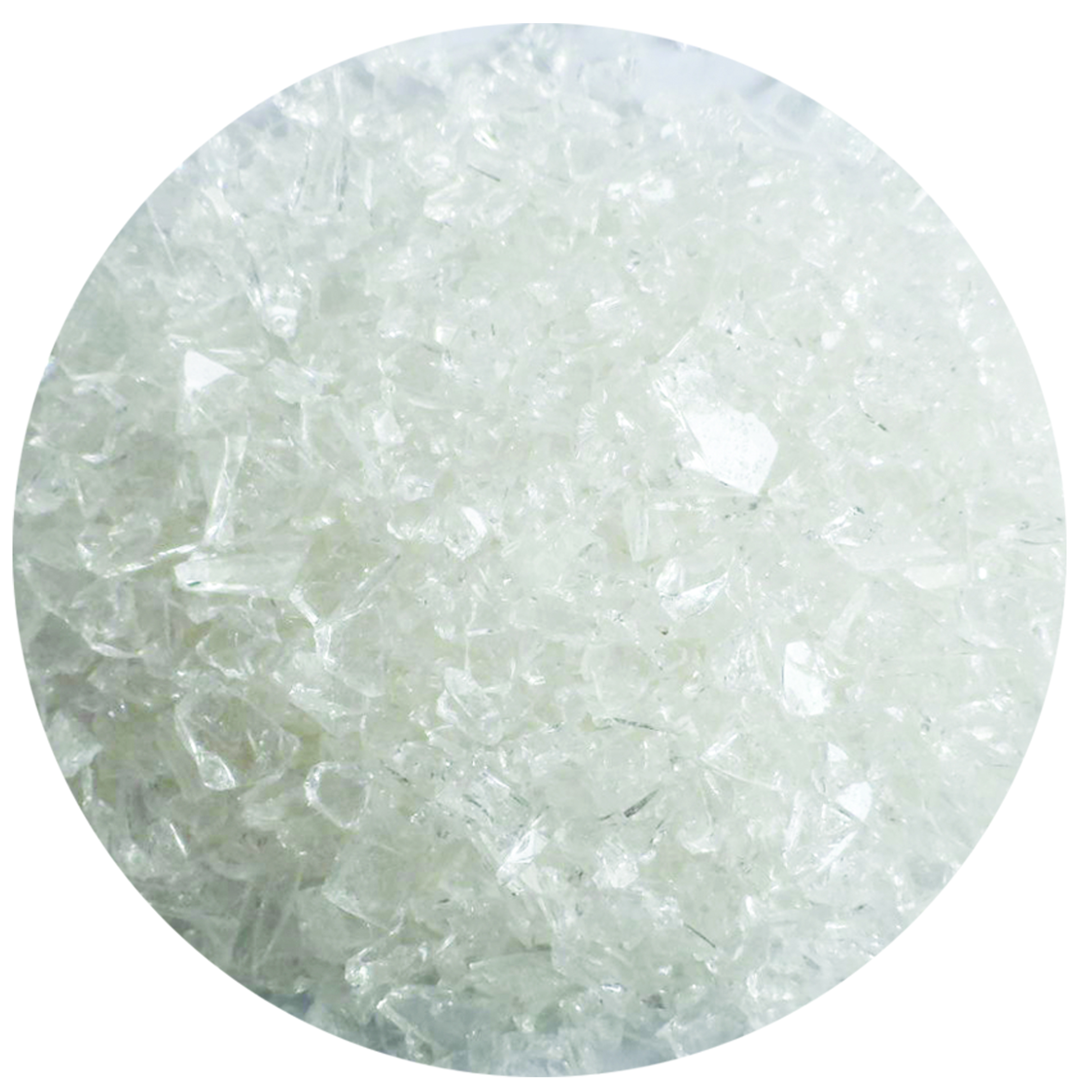 Pure Polyester Resin: LT-9816