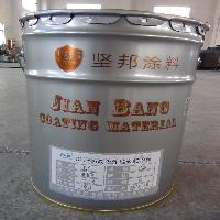 Advanced elastic wall latex anticorrosive paint
