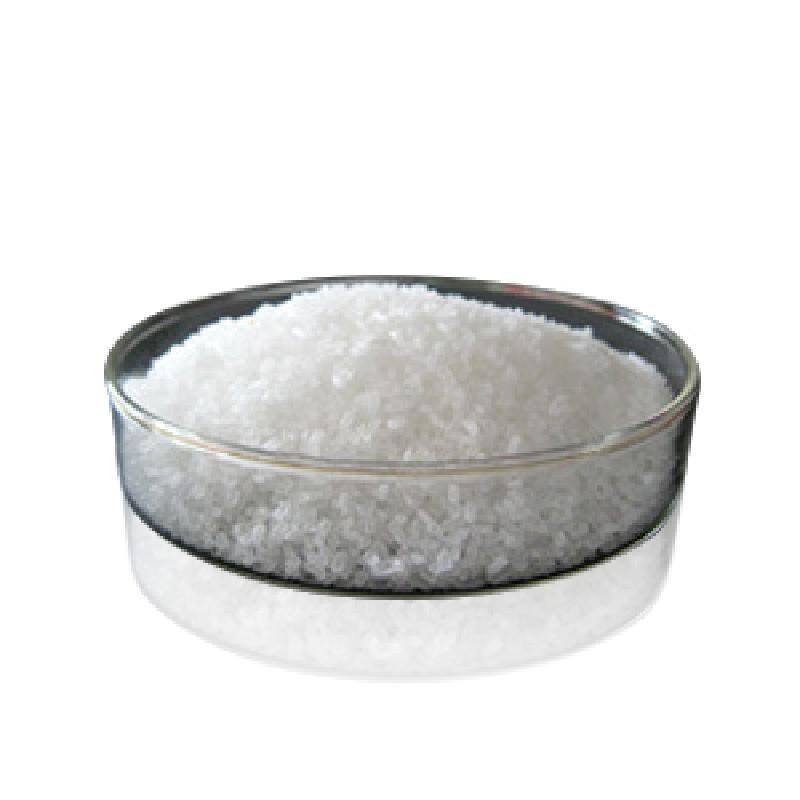 Caustic Soda pearls 99% with wholesales price buy
