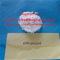 buy GW-501516 stable quality