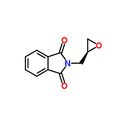 buy Rivaroxaban/(S)-(+)-N-(2,3-Epoxypropyl)phthaliMide