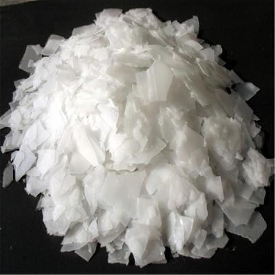 99% Sodium hydroxide Pearls / Flakes Caustic Soda