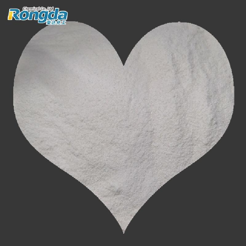 93% Ningbo port ready to ship for water treatment sodium sulfite anhydrous