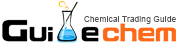 chemical suppliers