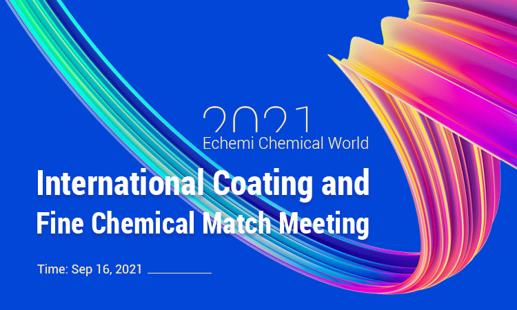 coating-finechemical-match-meeting-2021
