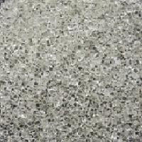 stable quality polyester chips