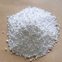 Sodium dimethyldithiocarbamate in bags