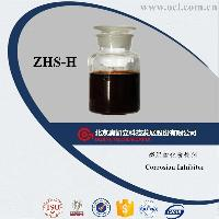 High temperature Acidification Corrosion Inhibitor