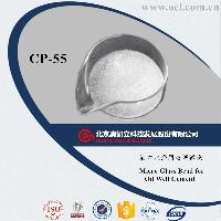 Micro Glass Bead for Oil Well Cement CP-55 Chemical grade