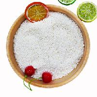 Potassium Sorbate from reliable manufacturer