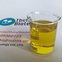 boldenone undecylenate/top quality/factory direct selling price 99%