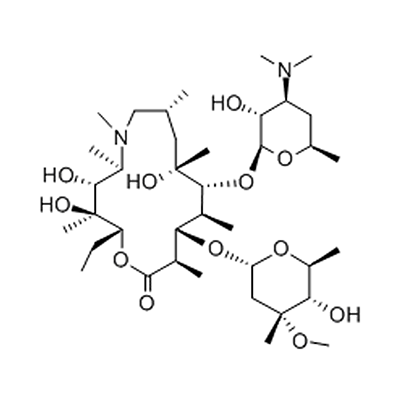 buy Azithromycin manufacturer supplier low price