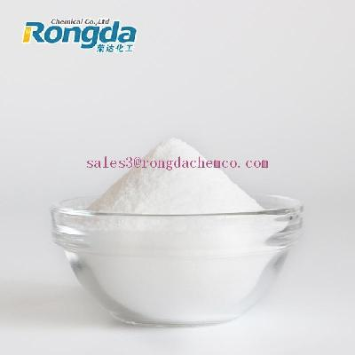 Factory supply hs 28321000 Sodium Sulfite Price 96% 97% Bleaching agent Sodium Sulfite Anhydrous