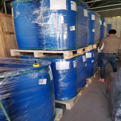 Lithium bromide(LiBr) high purity 99% solid or 50~55% liquid 55% powder or liquid TYEL-12 TF