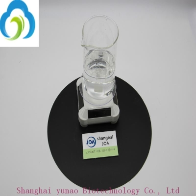 Organic Chemicals Benzene Clear Colorless to Pale Yellow Liquid (2-Bromoethyl) Benzene USA Stock CAS: 103-63-9