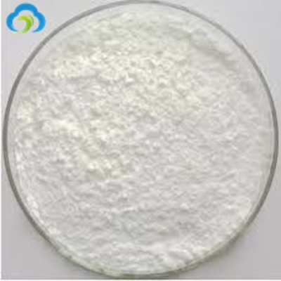 Large inventory of factory direct sales of high-quality β-nicotinamide mononucleotide 99% white powder