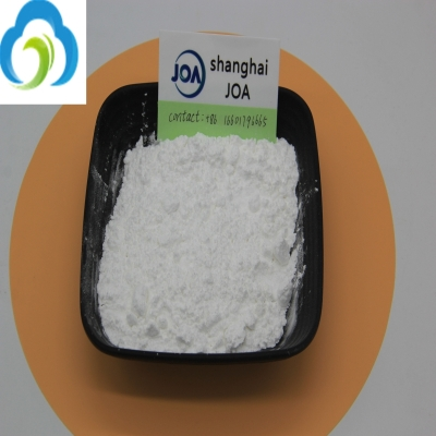 Factory direct sale large quantities of low price high quality CAS28578-16-7 99% white powder JOA contact me