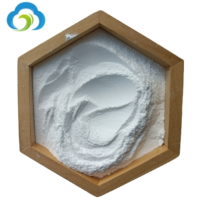 Factory Outlet Low Price High Quality Weight Loss Supplement CAS 5471-51-2 Raspberry Ketone Contact Me Fast Delivery