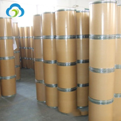 Surfactant Solid Form CAS 124-22-1 Dodecylamine / Dodecanamine 99% white    powder 124-22-1 JOA