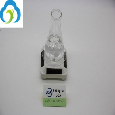 Big  discount  High Purity CAS 71-23-8 N-Propanol with Good Price