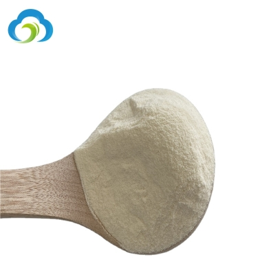 Lowest  price  CAS85-44-9   Phthalic anhydride 99% white  powder  JOA