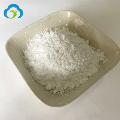 Food Grade Sodium Saccharin Anhydrous 128-44-9 Factory Price Supplier