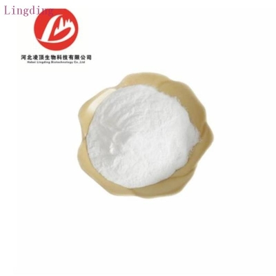99% High Purity Celecoxib CAS 169590-42-5 with Nervous System Medication