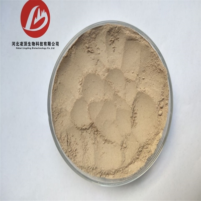 Schisandrin 99% white to beige powder Lingding282 Lingding