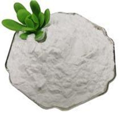 Factories Sell Chemical Products Directly Chloroquine Diphosphate CAS 50-63-5