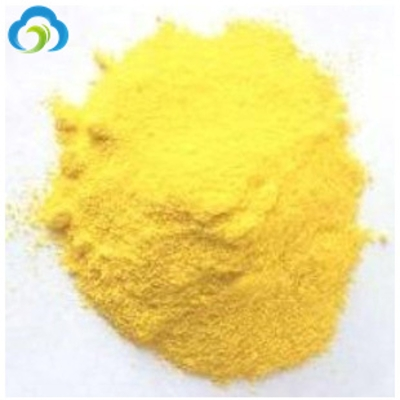 High purity and low price cas9004-65-3Hydroxypropyl Methyl Cellulose 99%