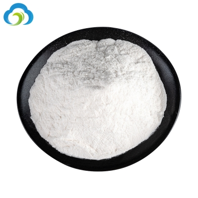 High purity and low price cas84380-01-8α-Arbutin 99%