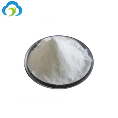 High purity and low price cas139264-17-8Zolmitriptan 99%