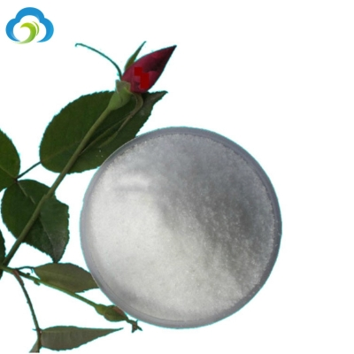 High purity and low price cas139755-83-2Sildenafil 99%
