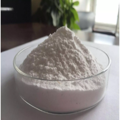 Diphenhydramine 99% colorless and clear liquid